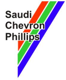 وظائف شاغرة في شركة شيفرون فليبس السعودية