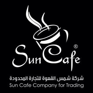 مطلوب مسوقه الكترونيه للعمل بشركة شمس القهوة للتجارة