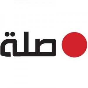 """50 وظيفة نسائية من المنزل بمسمى """"أخصائية أوتوكاد"""" الرياض"""