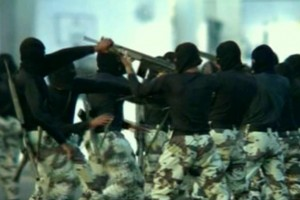 تعلن وزارة الداخلية (قوات الأمن الخاصة) عن فتح باب القبول لحملة الشهادة الثانوية