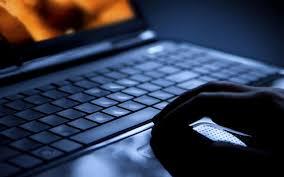 وظائف نسائية بمسمى ممثلات تسويق هاتفي لمجموعة الصدارة الدولية بجدة