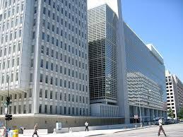أعلن صندوق النقد الدولي عن وظائف شاغرة للسعوديين