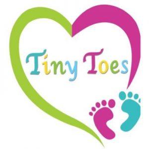 وظائف نسائية شاغرة في عدة تخصصات بمركز الأصابع الصغيرة لضيافة الأطفال بالخبر