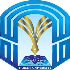وظائف شاغرة أكاديمية للجنسين بجامعة طيبة