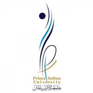 وظائف إدارية شاغرة للرجال بجامعة الأمير سلطان