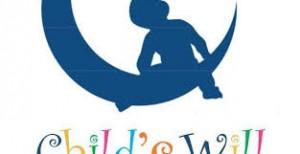 وظائف نسائية بمجال الاستقبال بمركز إرادة الطفل بالدمام