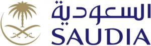 الخطوط السعودية تستمر في استقبال طلبات الالتحاق ببرنامج رواد المستقبل