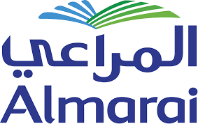 وظائف إدارية للرجال في الرياض بمسمى محرر لغة عربية في شركة المراعي