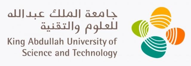 جديد اليوم من وظائف جامعة الملك عبدالله للعلوم والتقنية