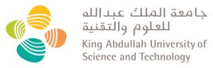 أعلنت جامعة الملك عبدالله للعلوم والتقنية عن وظائف إدارية شاغرة لحملة البكالريوس