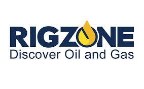"""شركة ريغزون """" Rigzone """" الدولية تعلن عن 16 وظيفة هندسية وفنية وإدارية شاغرة لحمَلة درجة البكالوريوس وشهادة الدبلوم في عدد من التخصصات"""
