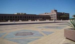 تعلن كلية رابغ عن حاجاتها لمتعاونين ومتعاونات