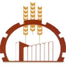 فرع المؤسسة العامة لصوامع الغلال بالخرج تعلن وظائف شاغرة على بند 105