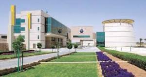 وظائف شاغرة بـ مدينة سلطان بن عبدالعزيز للخدمات الإنسانية