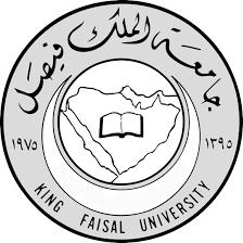 استمرار على الوظائف الأكاديمية الشاغرة لحملة الماجستير في جامعة الملك فيصل