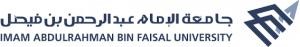 يبدأ اليوم الأحد التقديم على وظائف هيئة التدريس السعوديين من للرجال والنساء بـجامعة الإمام عبدالرحمن بن فيصل في الدمام