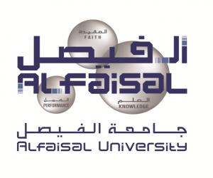 وظائف أكاديمية شاغرة للجنسين بكلية الهندسة جامعة الملك فيصل الأهلية
