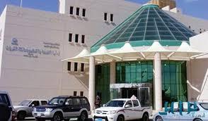 أعلنت إدارة تعليم القريات عن أسماء (  ٧٦٩ ) من المرشحين والمرشحات لشغل وظائف حراس وحارسات المدارس