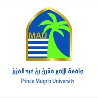 وظائف أكاديمية شاغرة لحملة الدكتوراه والماجستير من الجنسين بجامعة الأمير مقرن