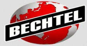 """أعلنت شركة بكتيل السعودية """"BECHTEL"""" عن  وظائف إدارية وهندسية بالجبيل والرياض"""