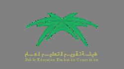 الإعلان بخصوص وظائف مراقبي ومراقبات الاختبارات الوطنية بيان للمناطق المتاح فيها التسجيل