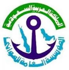 """وظيفة شاغرة بمسمى """"مهندس بحري بميناء الملك فهد الصناعي بينبع"""