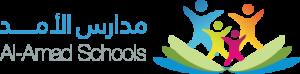 تعلن مدارس الأمد الأهلية وظائف شاغرة في جميع التخصصات لتعليم العام والتعليم الخاص