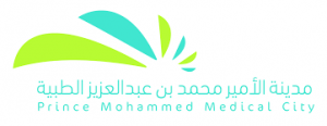 فتح باب القبول في برنامج الابتعاث الداخلي والخارجي في مدينة الامير محمد بن عبدالعزيز الطبية