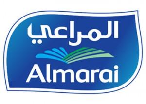 جديد وظائف شركة المراعي للرجال في الرياض وأبها والخرج وأبها
