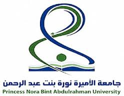 طرح عدد من الوظائف على بند المستخدمين والاجور للجنسين في جامعة الأميرة نورة