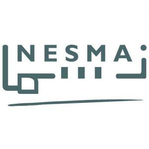 شركة نسما القابضة تعلن عن وظائف هندسية شاغرة للجنسين بجدة
