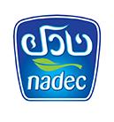 """أعلنت الشركة الوطنية للتنمية الزراعية """"نادك"""" عن  وظائف  إدارية شاغرة"""