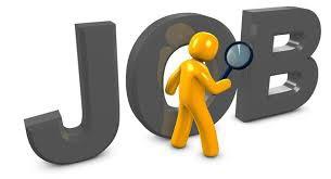 فرص وظيفية نسائية في شركة كبرى للإدارة وتشغيل المستشفيات بالطائف