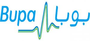 وظائف إدارية شاغرة بشركة بوبا لللتأمين في جدة والخبر