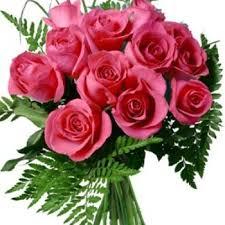 مطلوب سيدة في مدينة الرياض للعمل في محل نسائي للتنسيق الورد وتغليف الهدايا