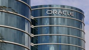 وظائف شاغرة ب شركة البرمجيات العالمية ( ORACLE