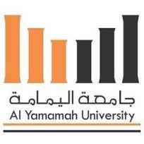 وظائف أكاديمية شاغرة بجامعة اليمامة في مدينة الرياض